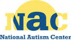 Dr. Kimberly Mills - Article Reviewer in World Wide Autism Research Study from the National Autism Center (NAC).