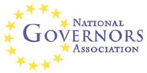Mills and Other State Leaders Attend National Governors Association Meeting